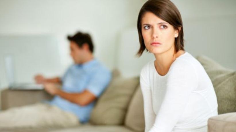 Lange Beziehungen und die Angst, etwas zu verpassen
