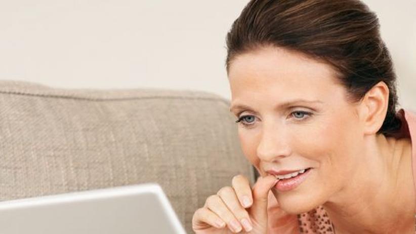 Misstrauen beim Online-Dating: Wie viel Vorsicht ist beim Kennenlernen im Internet angebracht? Was ist übertrieben, was nötig? 10 Tipps…