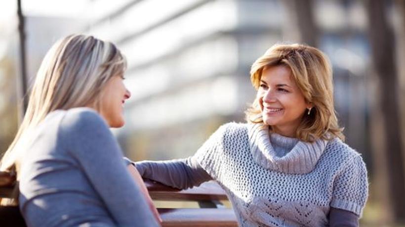 Warum ist partnersuche so schwierig [PUNIQRANDLINE-(au-dating-names.txt) 48