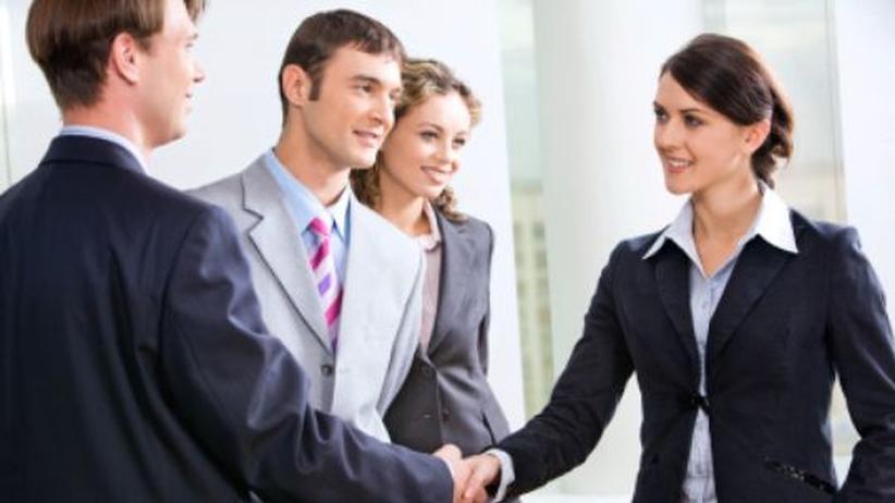 Der neue Partner - was tun, wenn Ihr Umfeld ihn nicht mag?