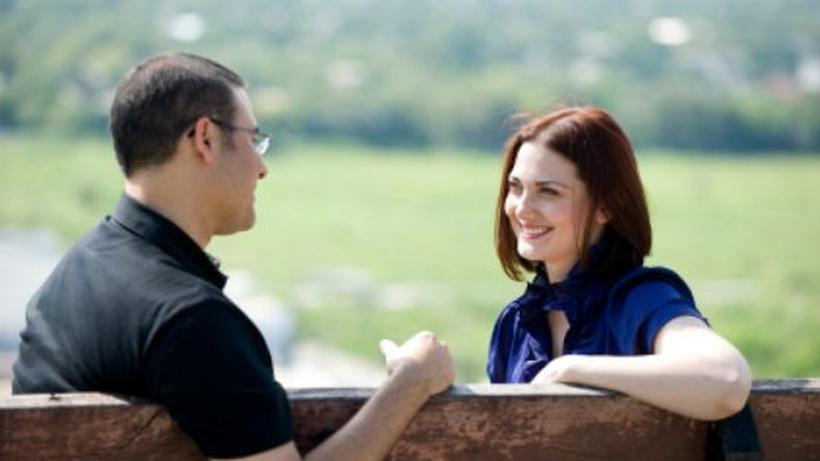 Dating harare zim-