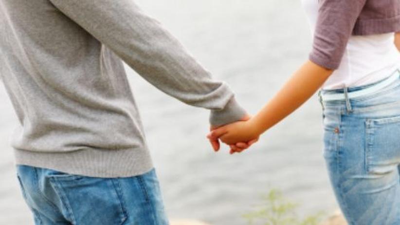 Romantik versus Sexualisierung der Liebe