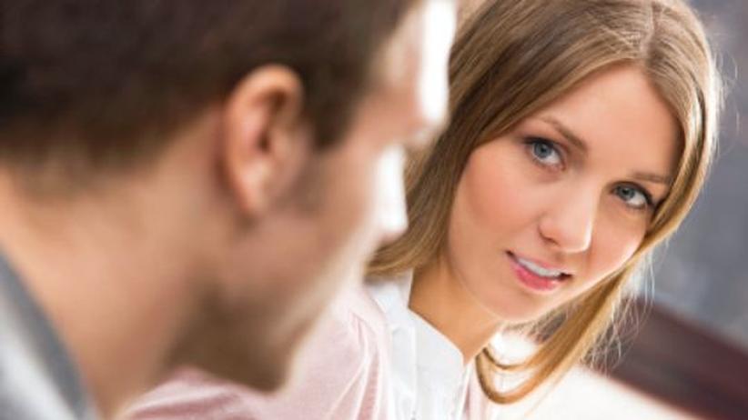 Erste Liebe - erste Hilfe: Wenn es mit Ende 30 das erste Mal funkt