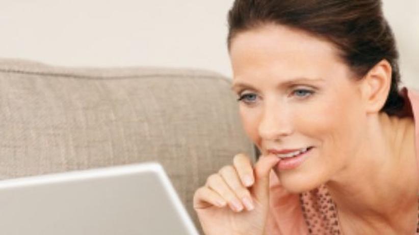 Zeit online partnersuche