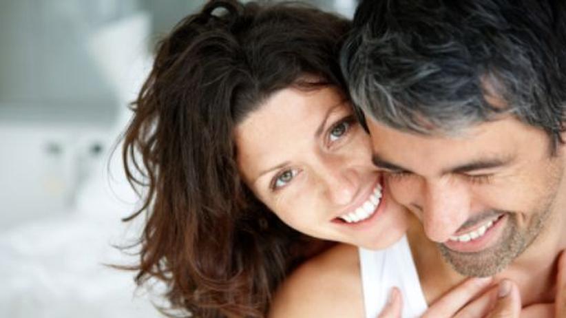 Affäre oder Beziehung - woran Sie merken, wie es um die Liebe steht