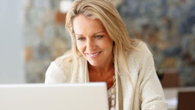 Partnersuche Online - Was muss ich wissen?
