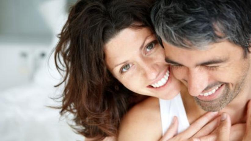 Lust und Liebe - wie hängen sie wirklich zusammen?