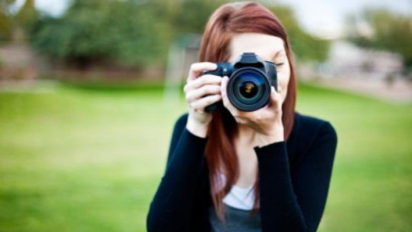 Online-Dating: Wenn beim Foto geschummelt wird
