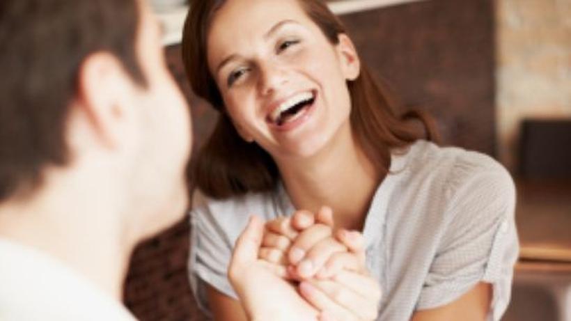 Ich Liebe Den Mann Meiner Besten Freundin Online