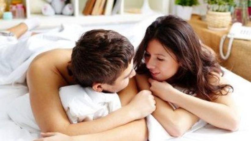 Keine Angst vorm Sex - Tipps für mehr Lockerheit