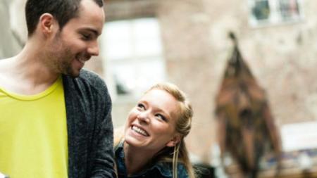 online dating das erste treffen speed dating mississippi