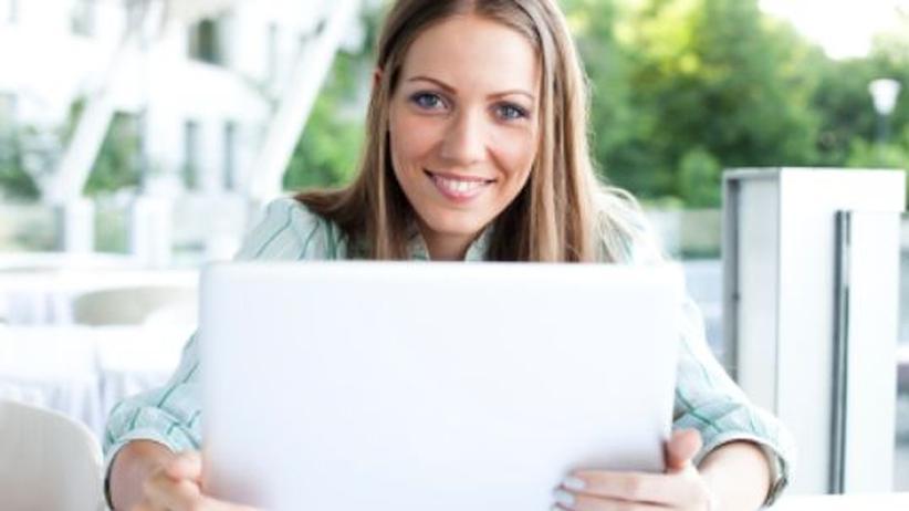 Online bekanntschaft nach date fragen