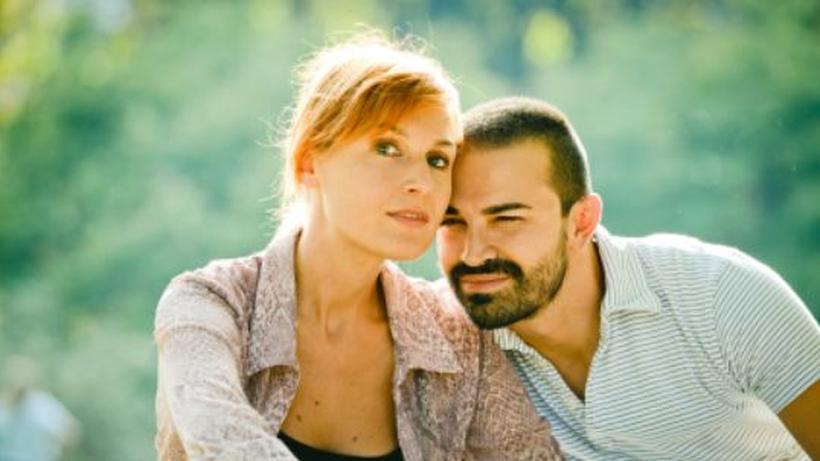 Dating-Website in Europa