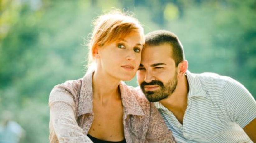 Liebe ohne Grenzen - der Traum von der 'amour fou'
