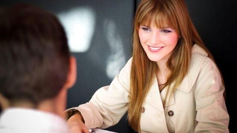 Dating-Tipps für Teenager-Mädchen