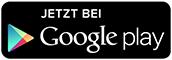 DIE ZEIT für Android-Tablet