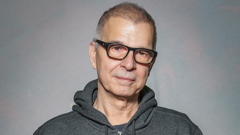 Musikproduzent Tony Visconti: Auf der Suche nach Originalität
