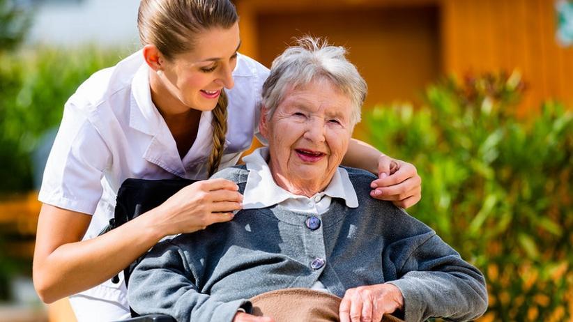 Ratgeber: Pflegeimmobilien als Kapitalanlage: Wie ist die aktuelle Lage auf dem Pflegemarkt?