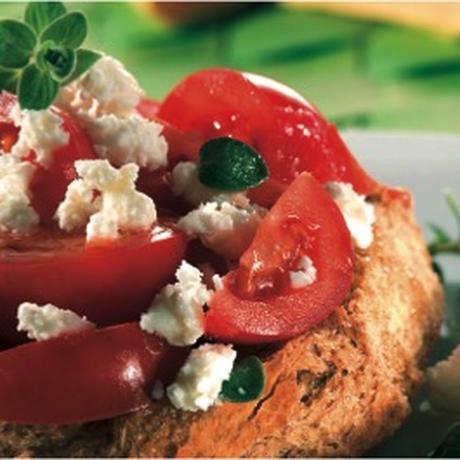 Visit Greece: Einzigartige Mittelmeerküche