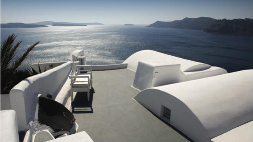 Visit Greece: Sommer, Sonne, Griechenland!
