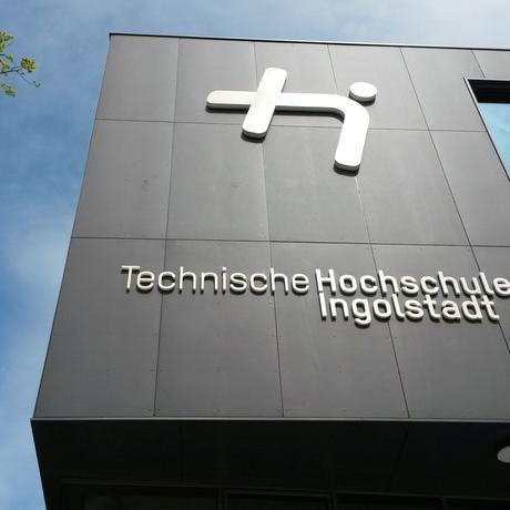 Technische Hochschule Ingolstadt: Neue Mobilität fordert neue Kompetenzen