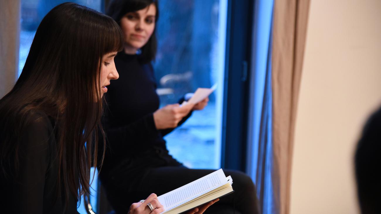 blog bout ada dorian ada dorian und das gro e blog bout zeitmagazin. Black Bedroom Furniture Sets. Home Design Ideas