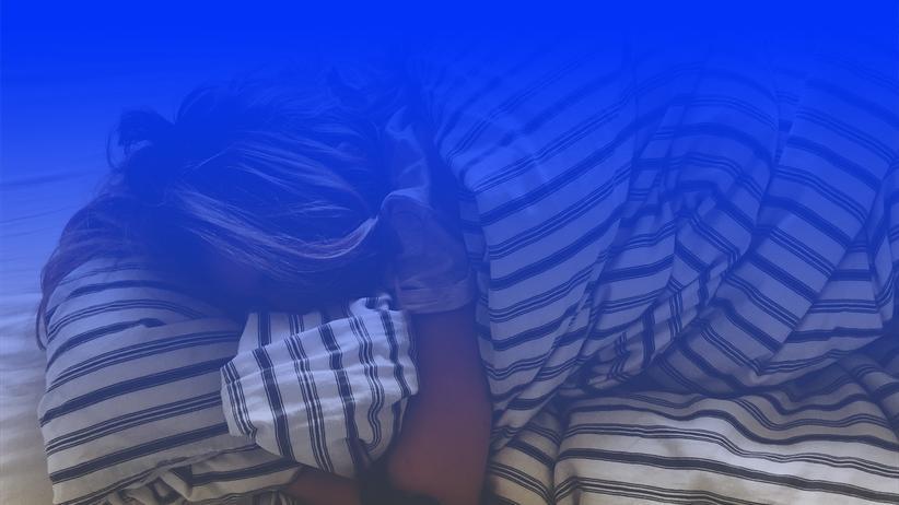 Blaumachen: Die Krankschreibung ist das kleinste Problem
