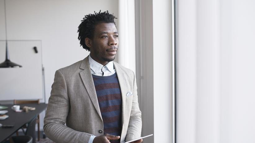 Arbeitsbedingungen: Welche Versprechen halten die Arbeitgeber?
