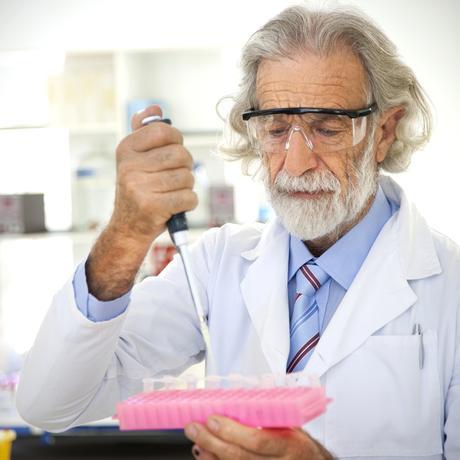 Professoren Ruhestand Universität