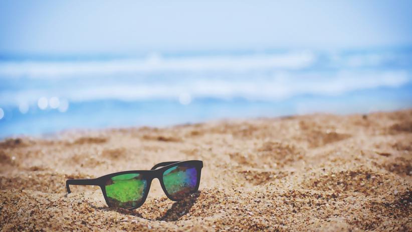 Kann man Urlaub ins neue Jahr mitnehmen?
