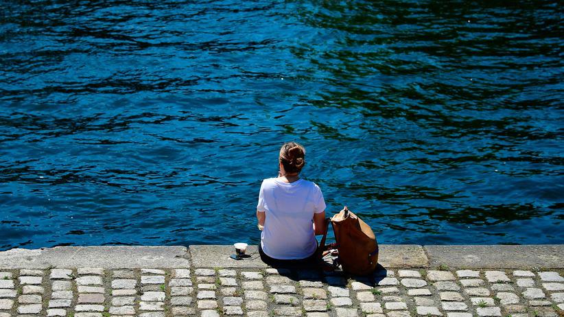 Berlin: Ein flexibler Feiertag für eine flexible Arbeitswelt