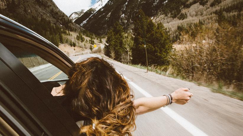 Flexible Arbeitszeiten: Es wäre schön, wenn Sie Ihr Sabbatical verschieben könnten