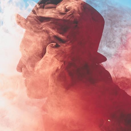 """Microdosing: """"LSD macht mir den Kopf frei"""""""