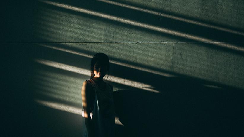 """Sexuelle Belästigung: """"Das Schmerzensgeld war ein schwacher Trost"""""""