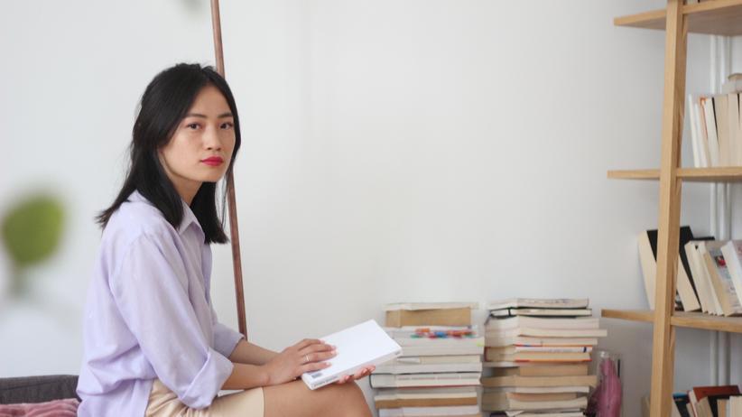 """Work-Life-Balance: """"In der Pause lesen wir uns gute Nachrichten vor"""""""