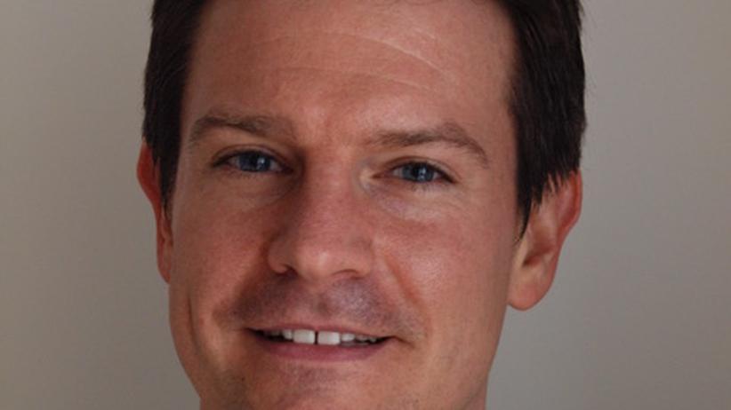 Tierquälerei: Jens Bülte ist Professor für Wirtschaftsstrafrecht an der Universität Mannheim. Seine Forschungsschwerpunkte liegen im deutschen und europäischen Wirtschaftsstrafrecht, insbesondere im Steuerstrafrecht, Lebensmittelstrafrecht und bei der Geldwäschebekämpfung.