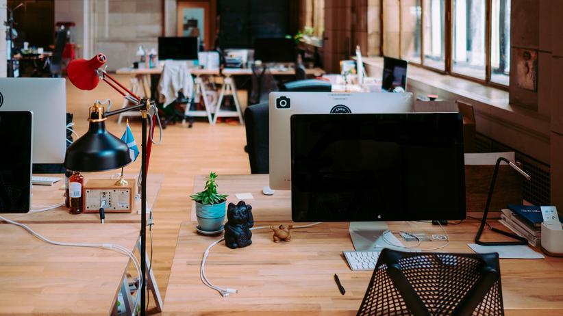 25-Stunden-Woche: Alle Mitarbeiter schon im Feierabend?