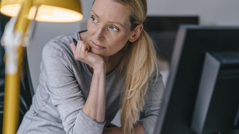 Gehaltsunterschiede: Ungerechter Lohn verschwindet nicht, wenn mehr Frauen programmieren