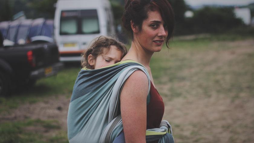 hilfe für alleinerziehende mütter in österreich