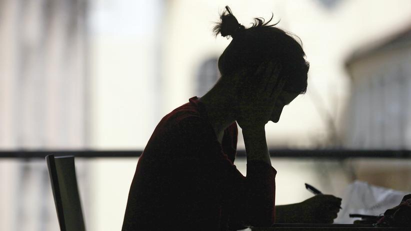 Hochschulstatistik: Doppelt so viele Akademikerinnen wie vor einer Generation