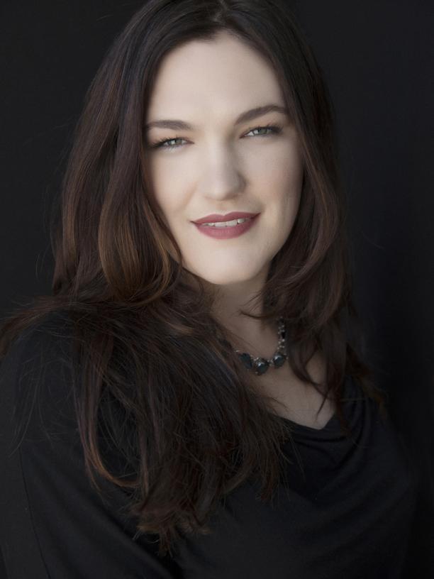 Rituale im Alltag: Melissa Blaustein, 30, gründete vor mehr als fünf Jahren das Unternehmen Allied For Startups, ein globales Netzwerk für Start-ups, Entrepreneurs und Venture Capitalists, welches Richtlinien und Gesetze für Start-ups verbessern möchte. Vor einem Jahr kandidierte sie für den Stadtrat in Sausalito.