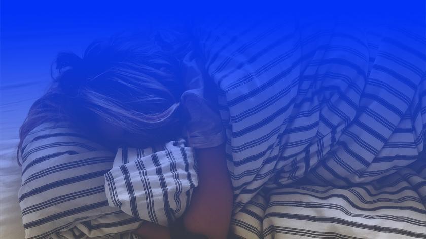 Blaumachen Die Krankschreibung Ist Das Kleinste Problem Zeit Arbeit