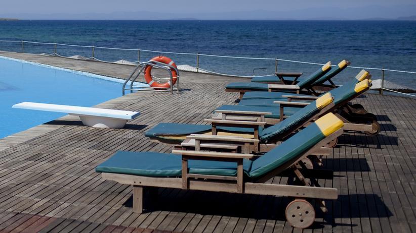 Europäischer Gerichtshof: EuGH stärkt Arbeitnehmerrechte bei Urlaubsanspruch