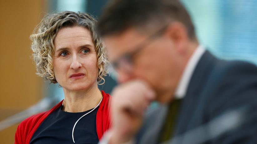 Frauen in Führungspositionen: Zahlen lassen weniger Raum für Vorurteile