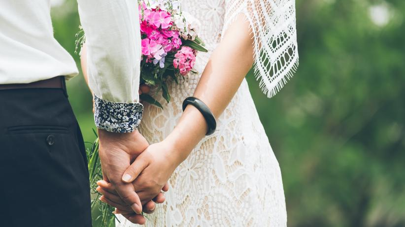 Ehevertrag: Ein Ehevertrag? Gar nicht so unromantisch, wie Sie denken
