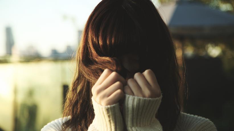 Introvertierte im Job: Introvertierte Menschen sind nicht unbedingt schüchtern – aber sie brauchen Rückzugsmöglichkeiten, um sich davon erholen zu können.