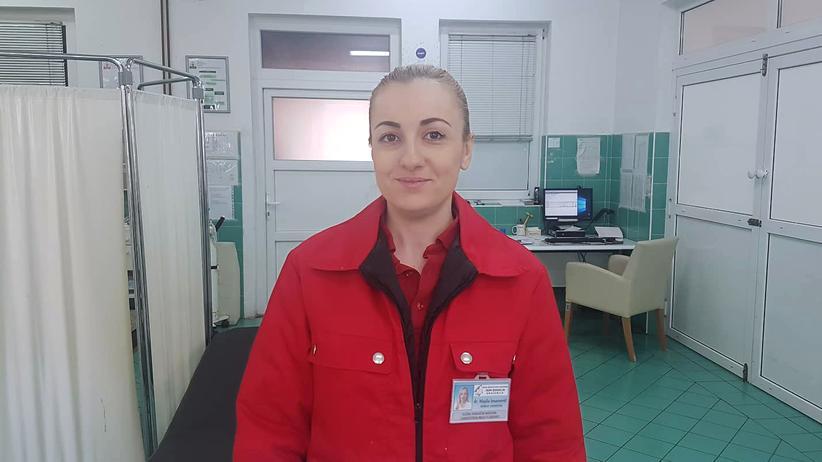 """Ärztin in Bosnien: """"Mit 1.000 Euro bin ich in Bosnien Besserverdienerin"""""""