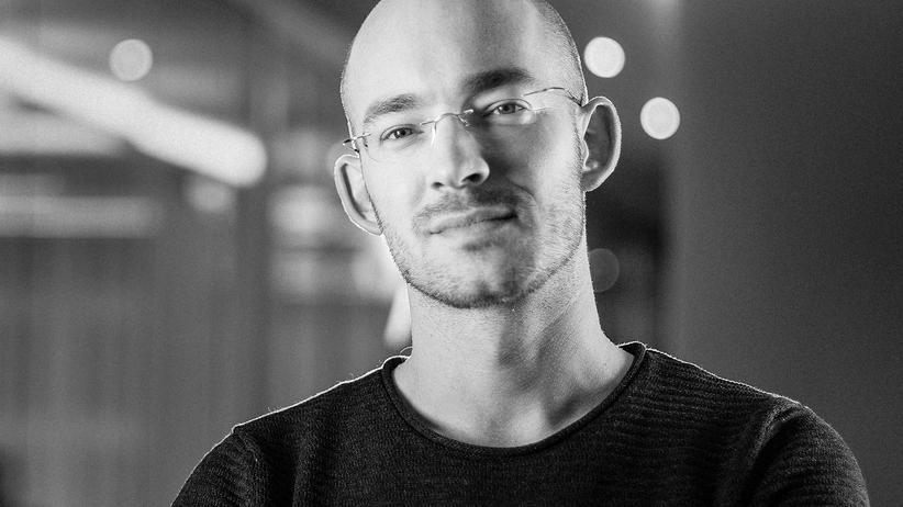 Christoph Magnussen: Der Gegner der Präsenzpflicht