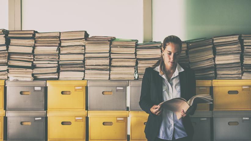 """Fachkräftemangel: """"Wir haben 430 verschiedene Arbeitszeitmodelle für unsere Mitarbeiter"""""""