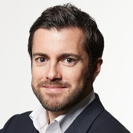 Daniel Rettig, 38, is Redaktionsleiter der digitalen Bildungsplattform ada. Zuvor arbeitete er knapp elf Jahre lang bei der Wirtschaftswoche im Ressort Erfolg, die letzten drei Jahre als Ressortleiter. Rettig absolvierte die Kölner Journalistenschule für Politik und Wirtschaft und studierte Volkswirtschaft an der Uni Köln.